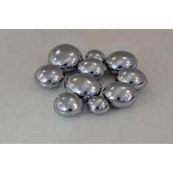 Osmium pellets
