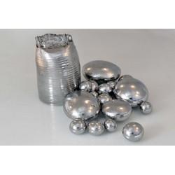 Rhenium single crystal