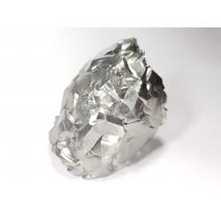 Hafnium crystal bar 300g