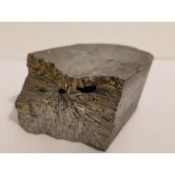 Tellurium ingot 908g