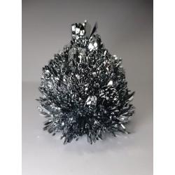 Tellur Kristallcluster