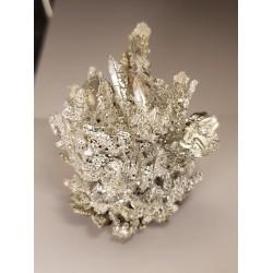 Magnesium Kristallcluster 14g