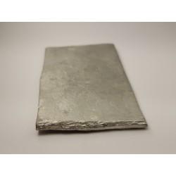 Indium sheet 64g
