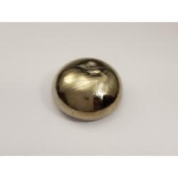 Titanium pellet 9.94g