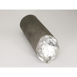 Tungsten single crystal 268g