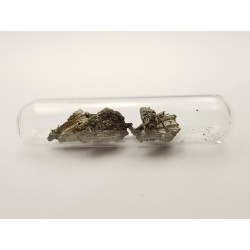 Europium metal 1.33g