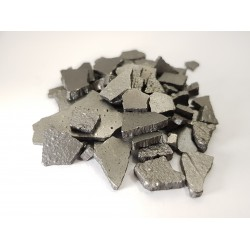 Iron (electrolyt.)