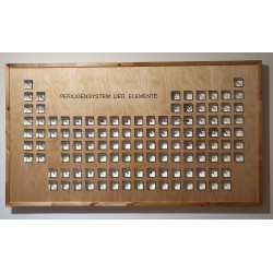 copy of Periodic table full...