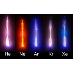 Spektralröhren 10mm