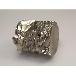 Zirconium crystal bar 29.20g
