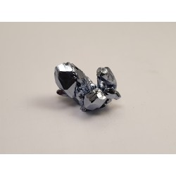 Osmium crystal 5.92g