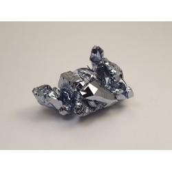 Osmium crystal 32.3g