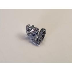Osmium crystal 3.55g
