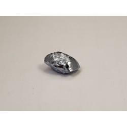 Osmium crystal 2.37g